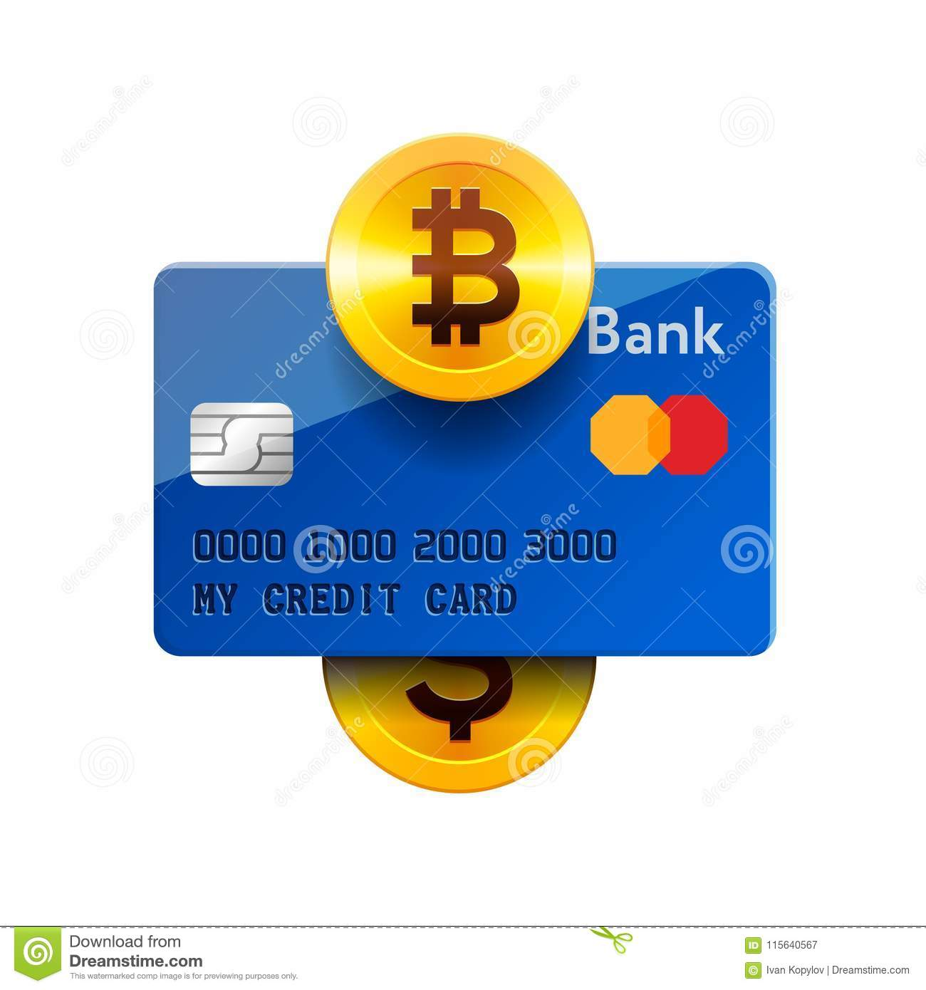 cryptocurrency mining bank