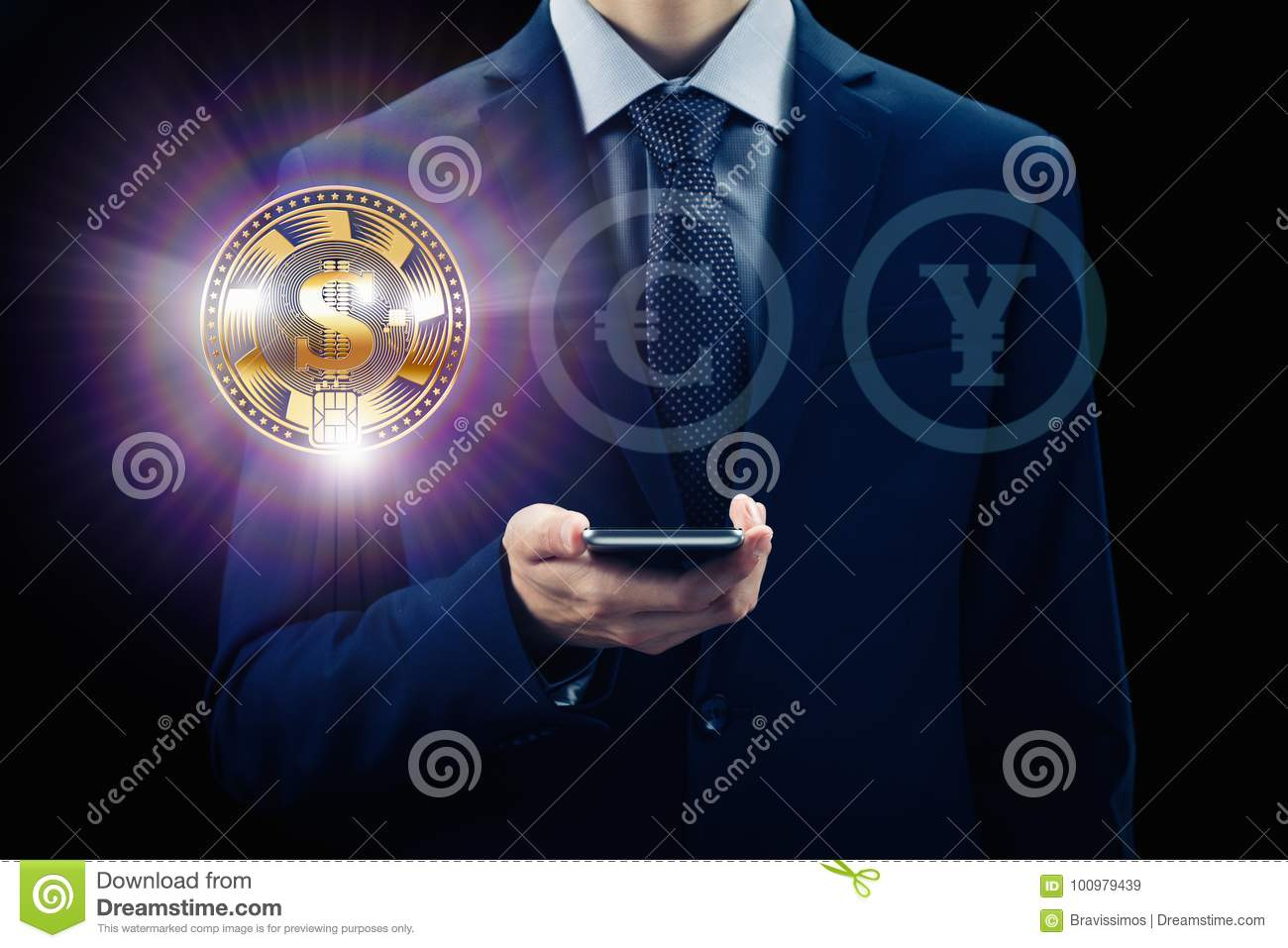 Cryptocurrency Stock Images Download 46903 Royalty Free Photos