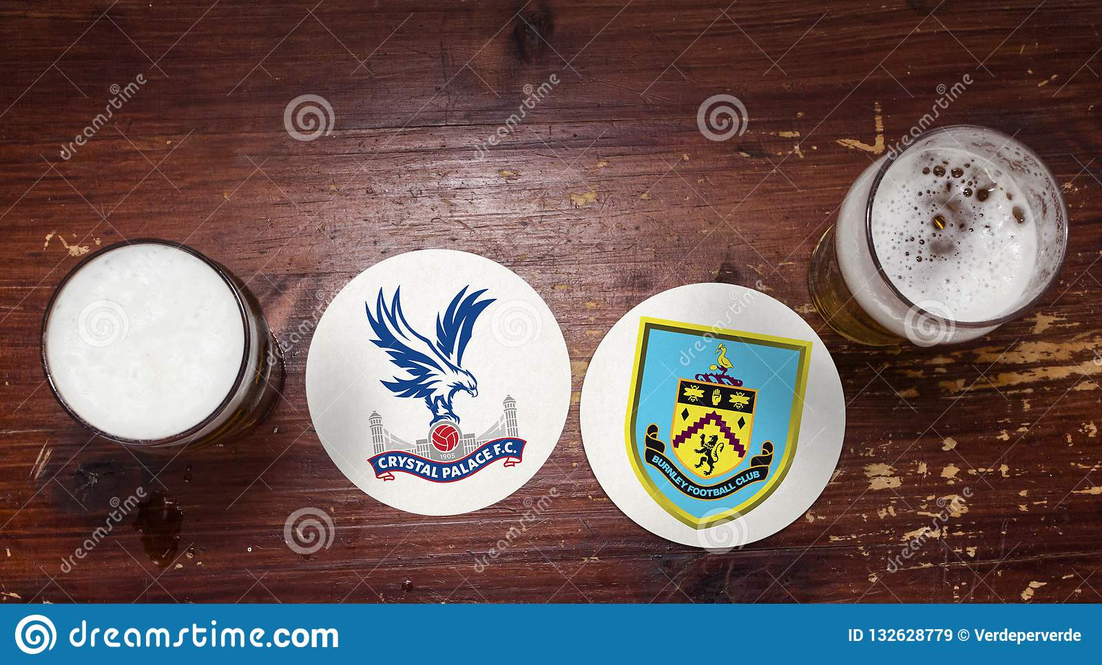 crystal palace vs burnley - photo #33