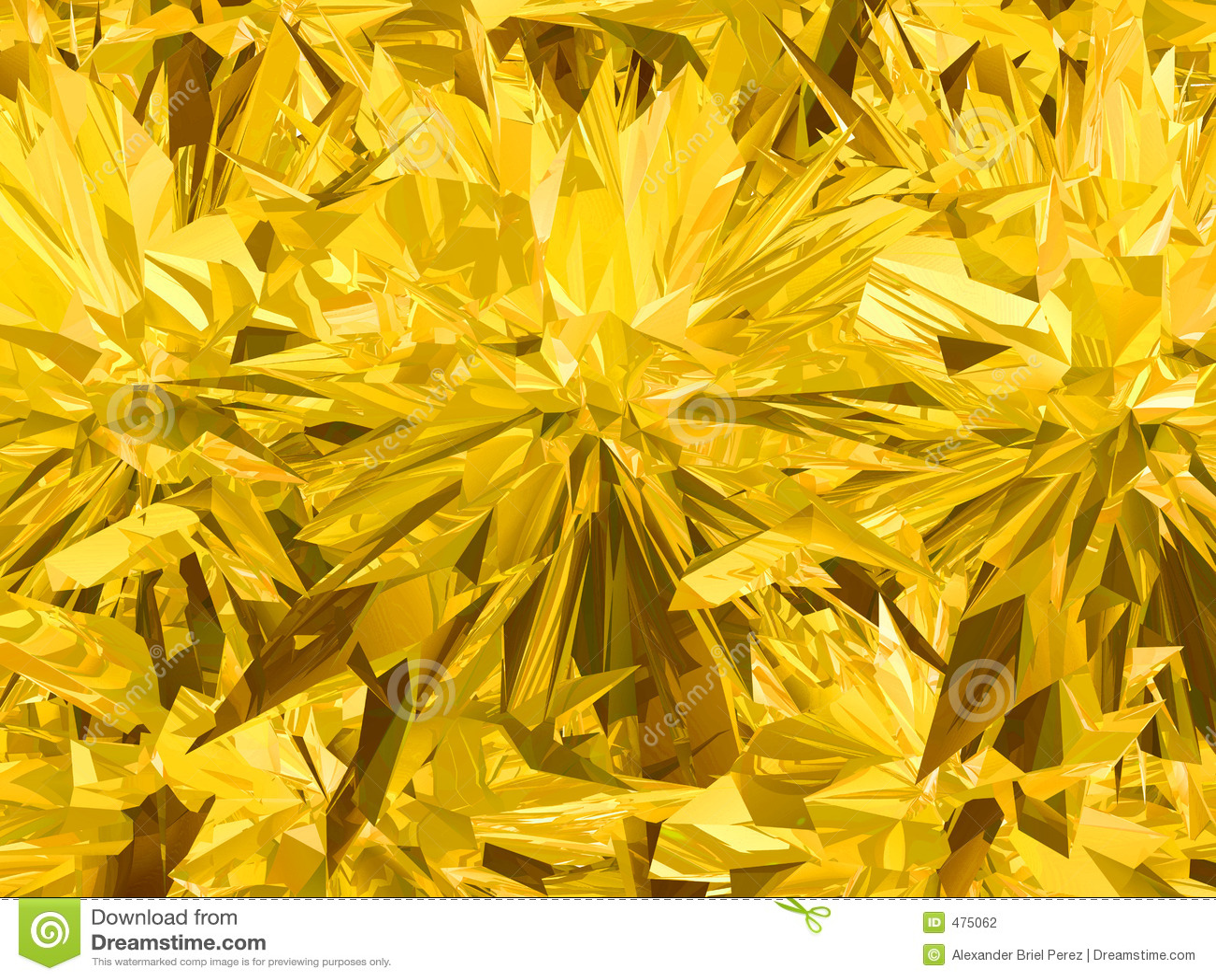 Crystalin