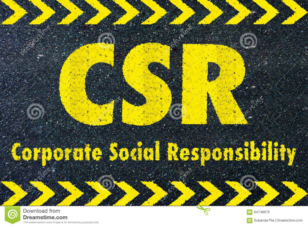 corporate social responsibility whirlpool Title: leadership, organization, and corporate social responsibility 1 (no transcript) 2 leadership, organization, and corporate social responsibility.