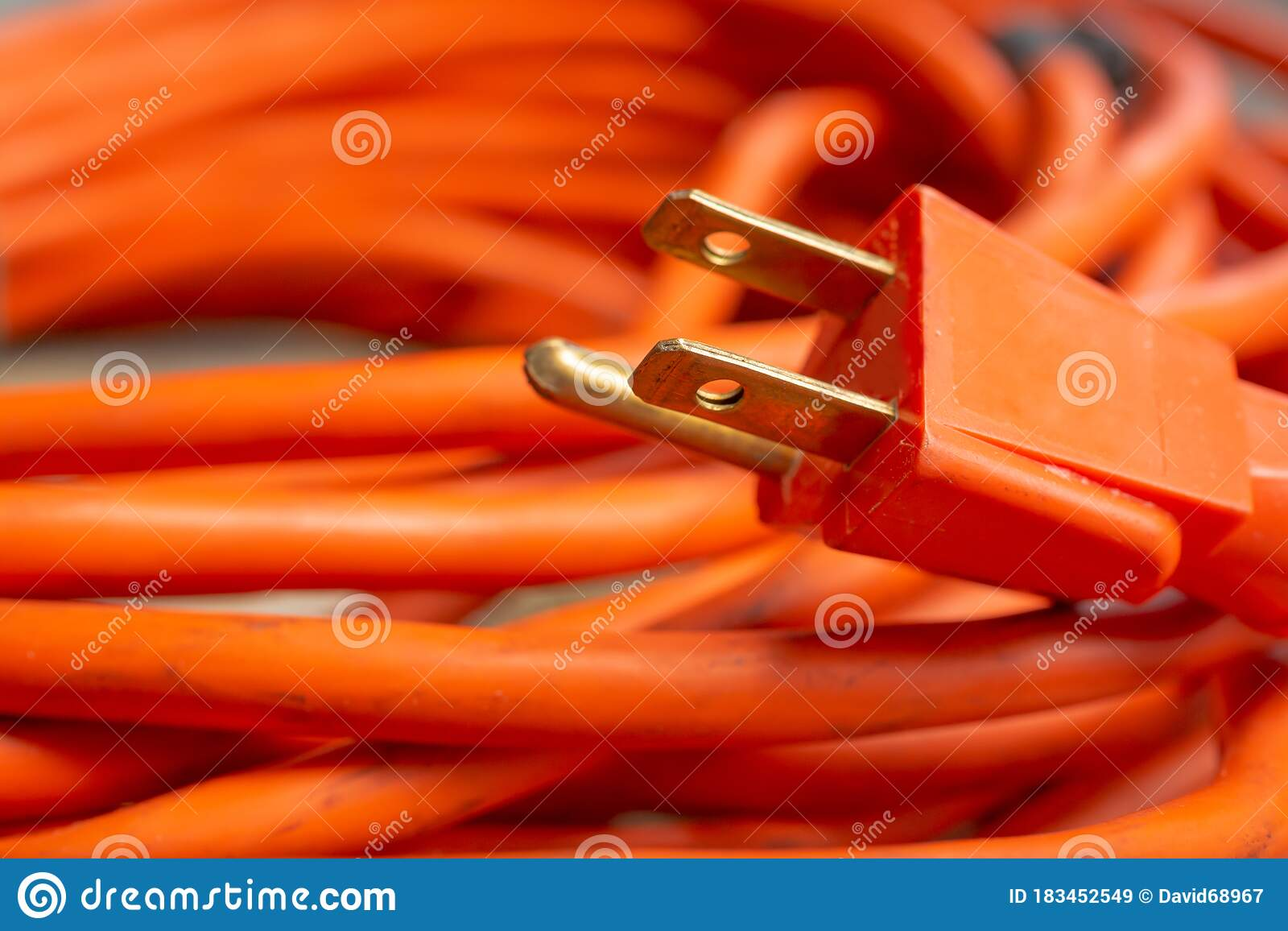 204 Cord Plug End Photos Free Royalty Free Stock Photos From Dreamstime