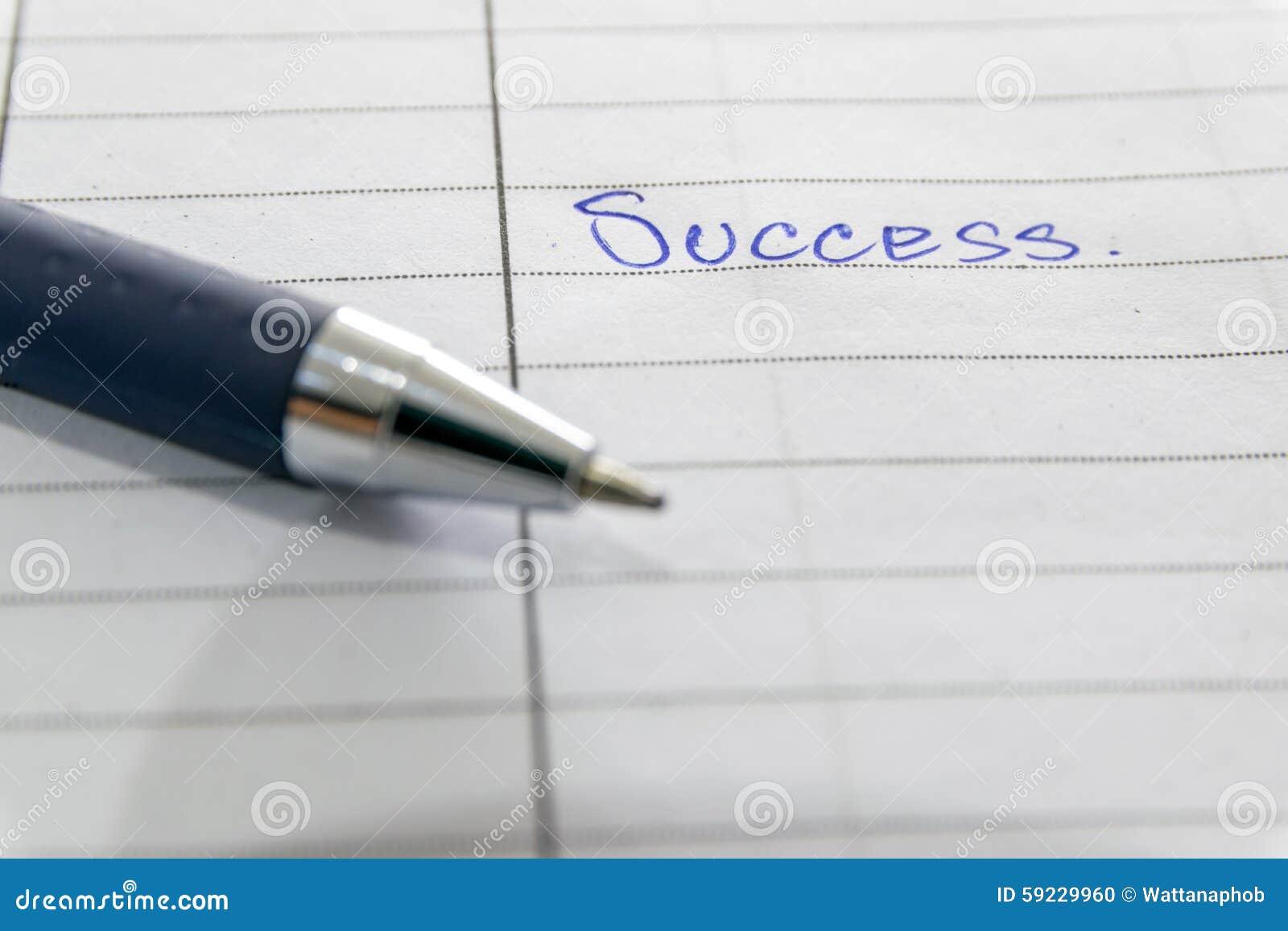 Download Cuaderno Para El Recordatorio De La Nota Sobre Una Base Diaria Foto de archivo - Imagen de concepto, pista: 59229960