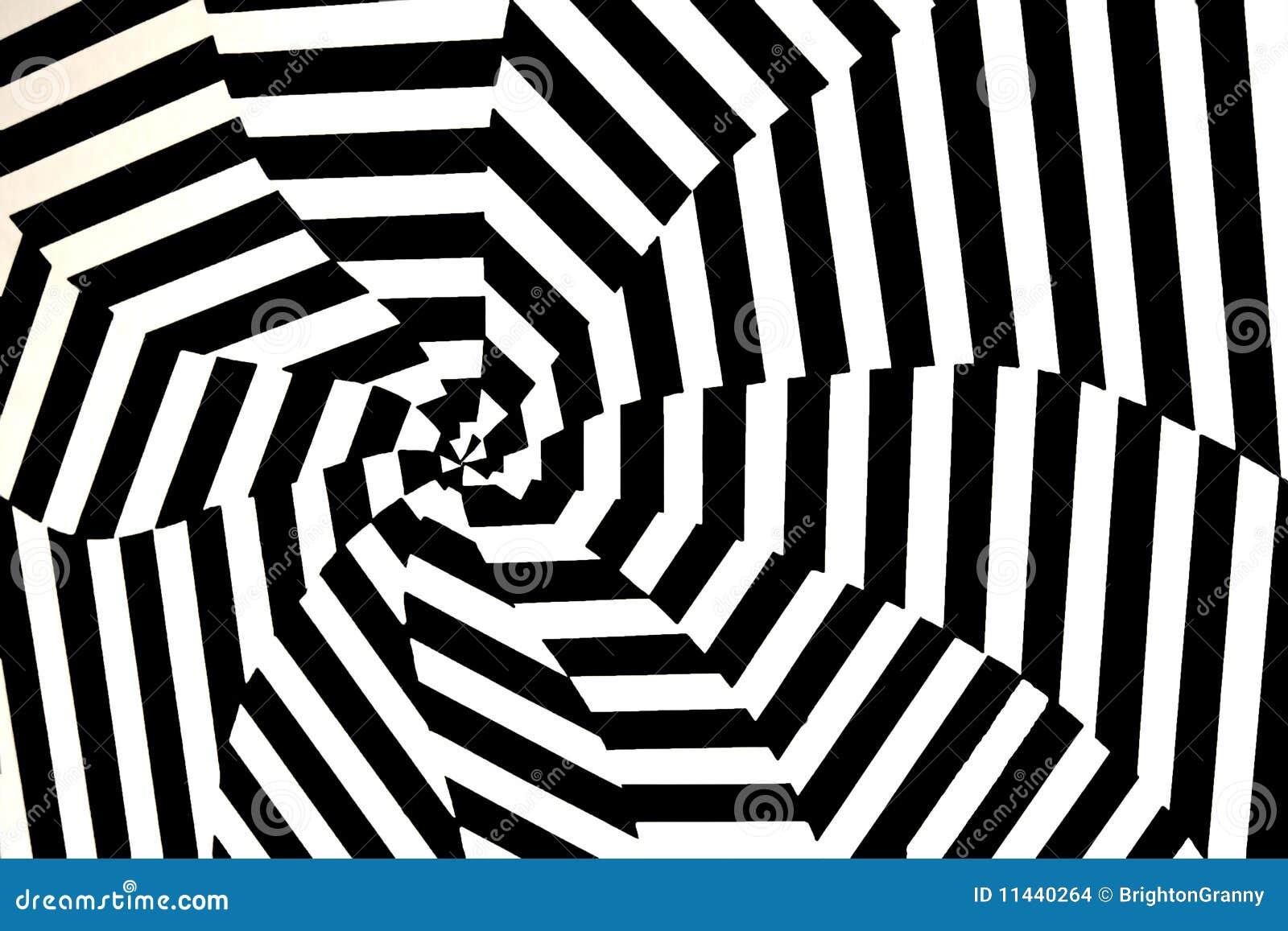 cuadroóptico11440264.jpg (1300×957) Arte
