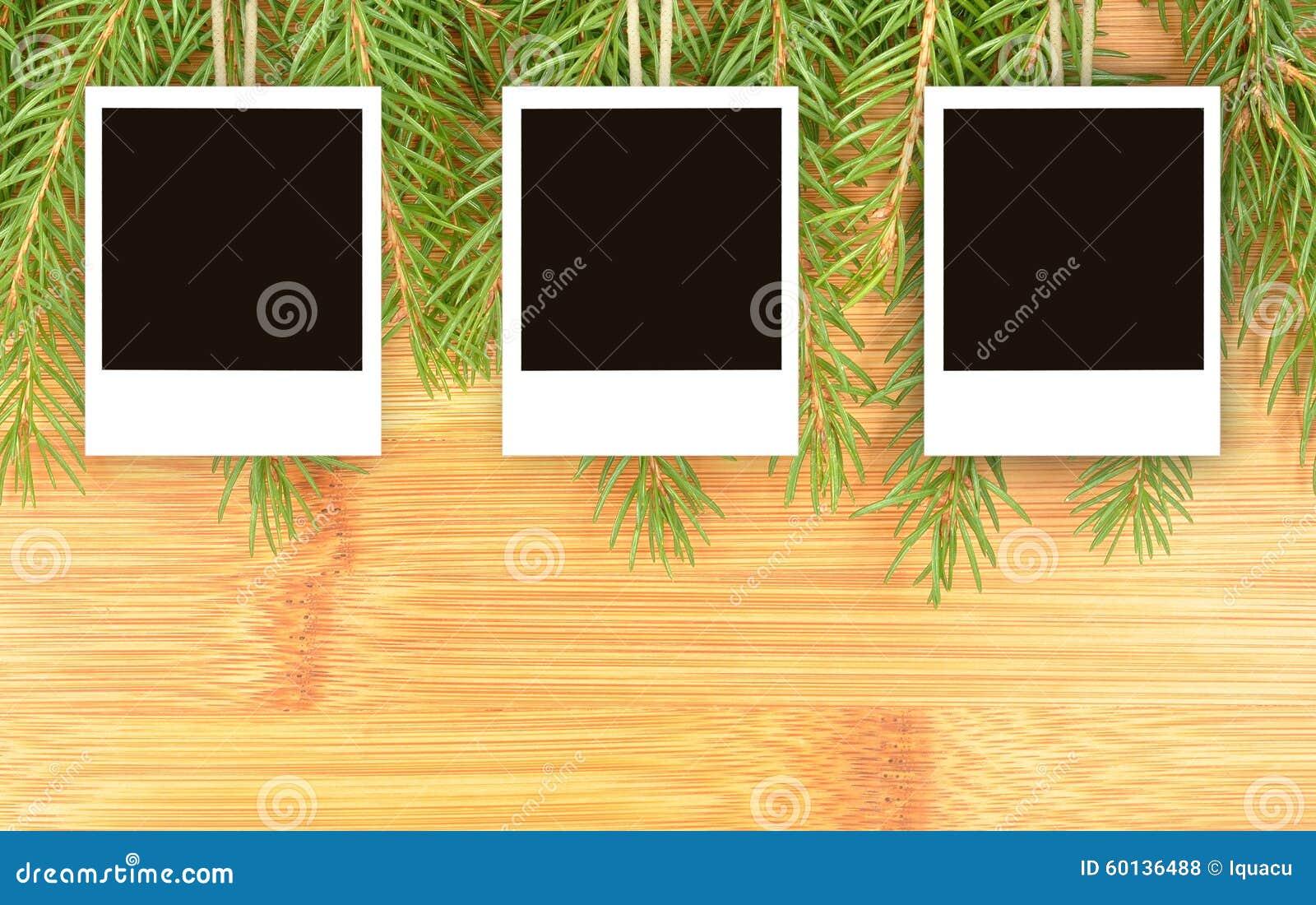 Cuadros colgantes foto de archivo. Imagen de cuerda, cuadros - 60136488