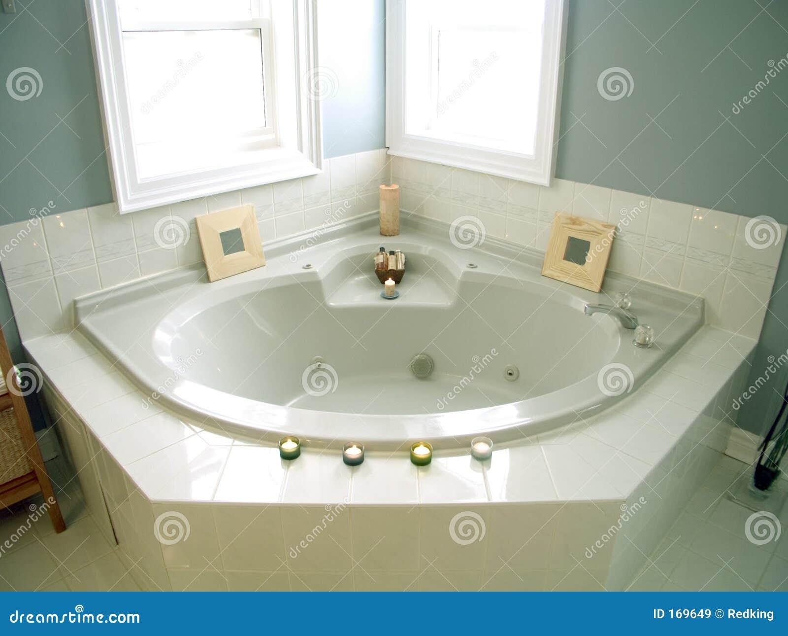 Cuarto de baño 44
