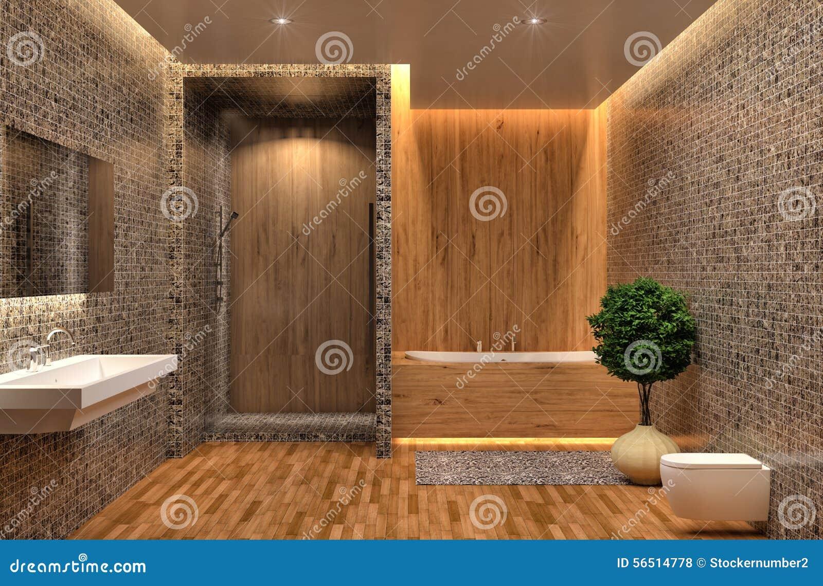 3d bilder für badezimmer