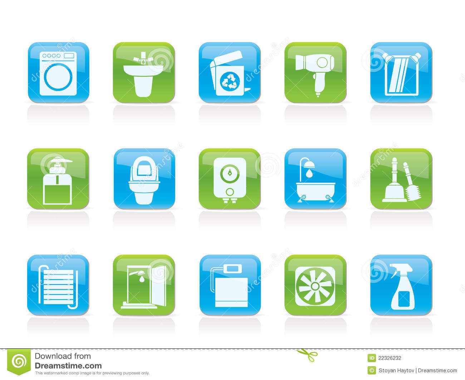 Imagenes De Objetos Del Baño:Bathroom Toilet Icon