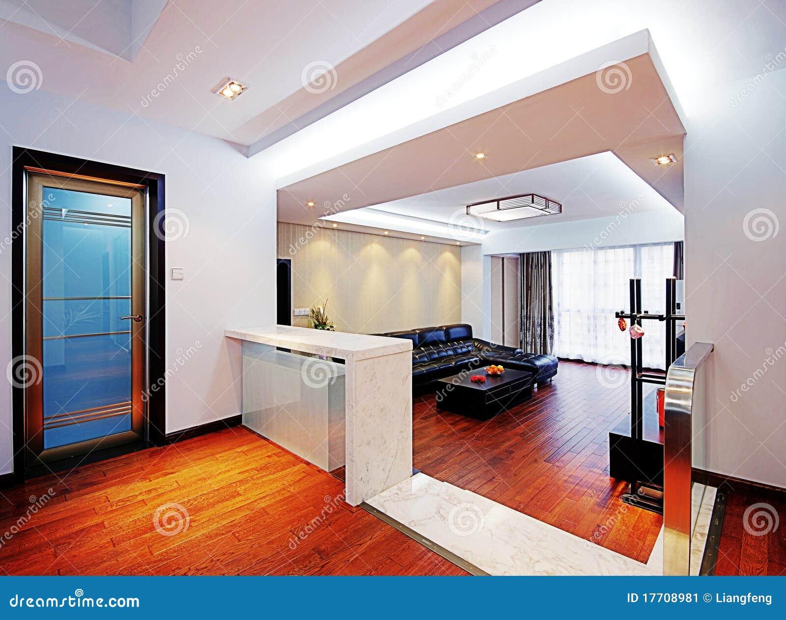 Cuartos grandes imagen de archivo imagen de indoor for Imagenes de cuartos