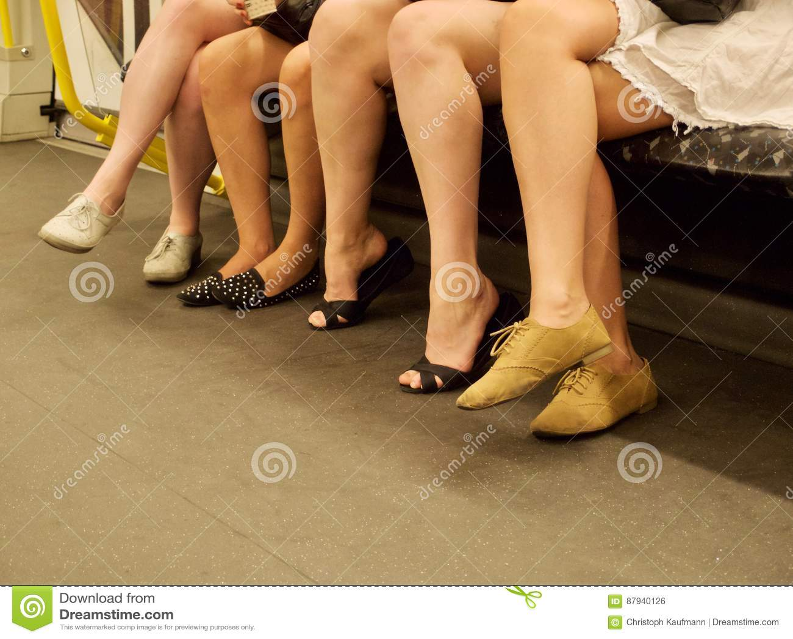 Srilankan chicas desnudas coño fotos