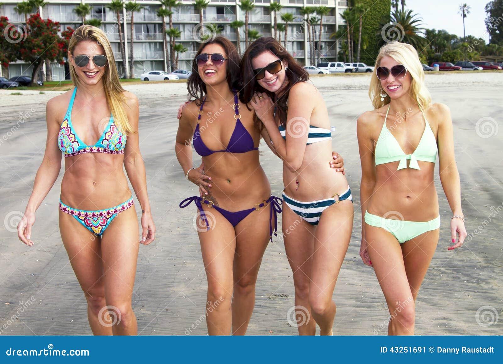 Argentina volleyball girls boca juniors vs club bell - 3 1