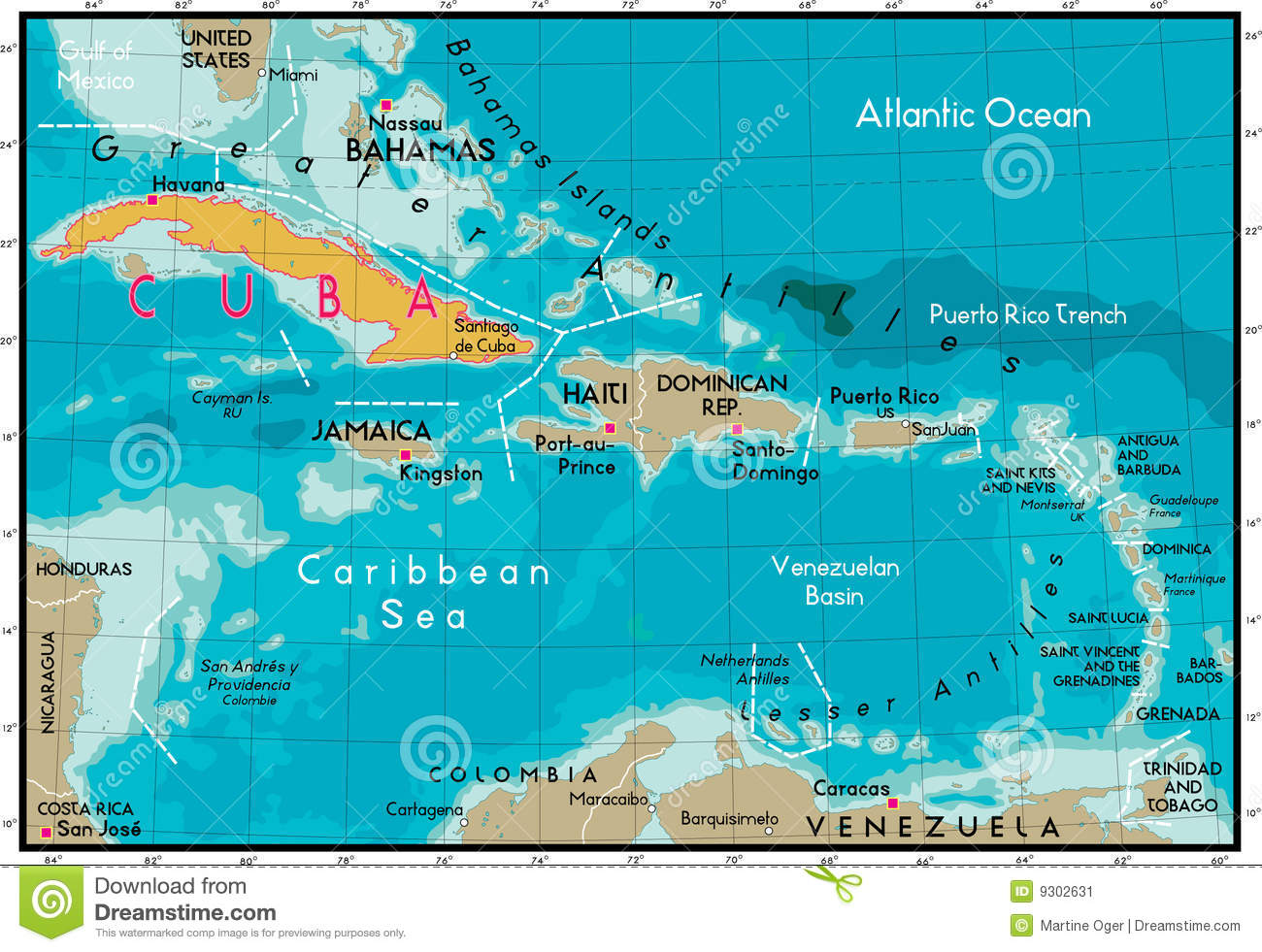 political map of cuba with Stock Image Cuba Caribbean Sea Image9302631 on Angolan civil war in addition Inter also Map2 moreover Switzerland also Uncle Sam Looks On While Half World.