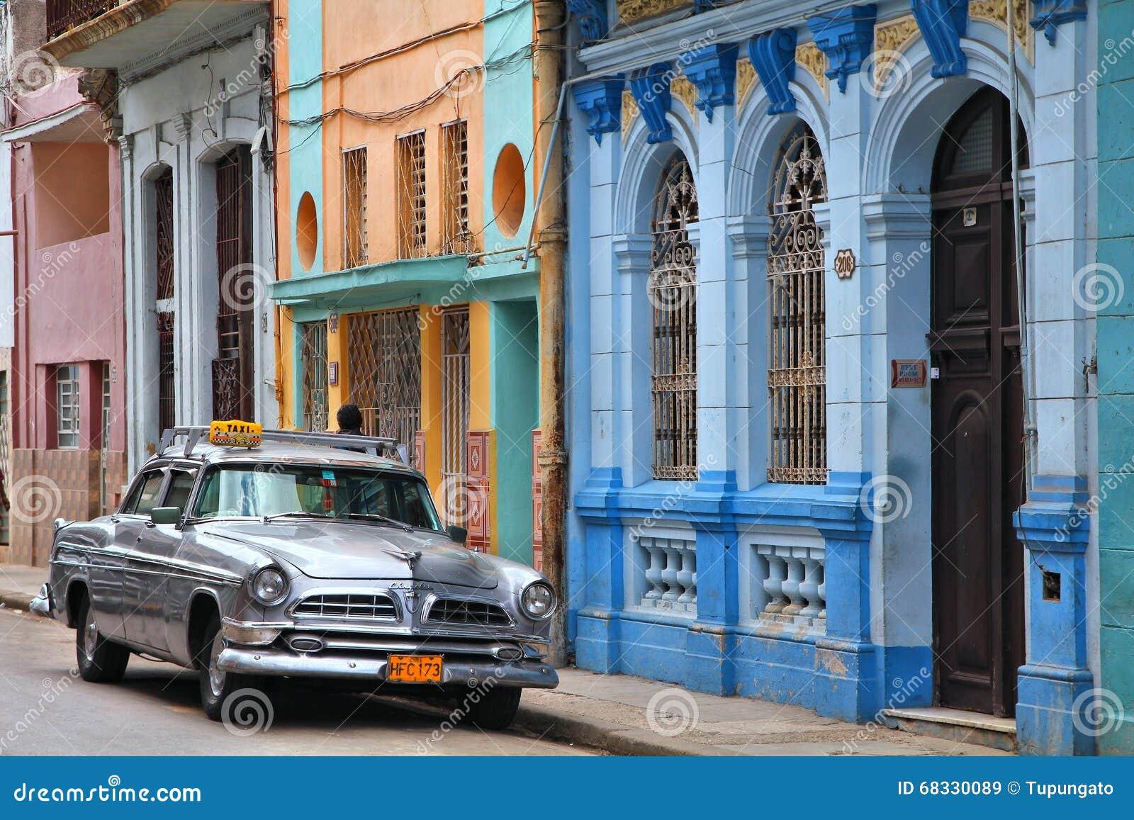 Beautiful Old Car Rates Gallery - Classic Cars Ideas - boiq.info