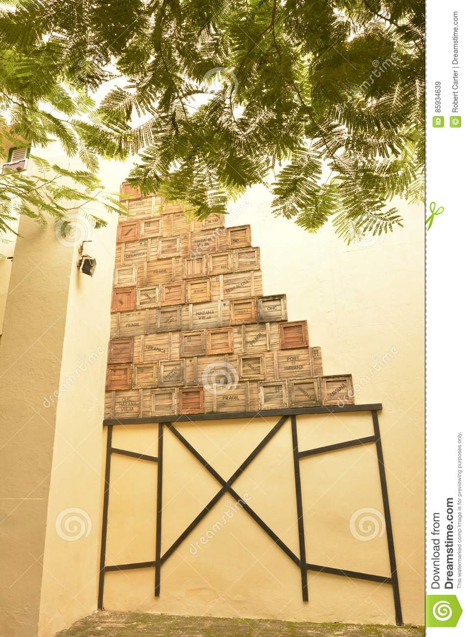 Modern Cigar Wall Decor Pictures - The Wall Art Decorations ...