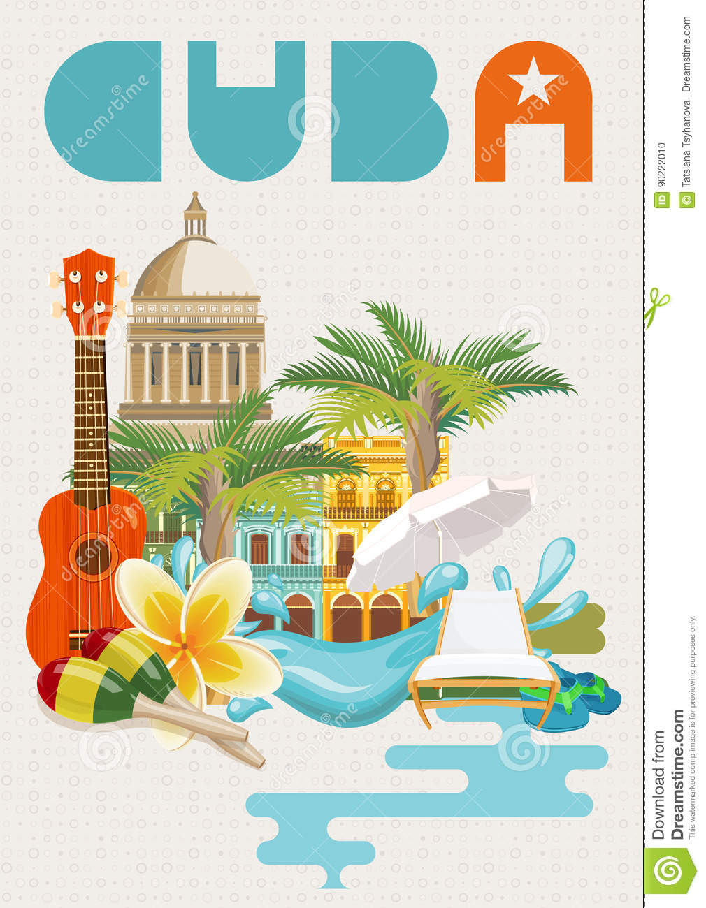 outline cuban culture Discover the best activities in havana including little havana 35-hour bike and food tour with local enjoy an authentic experience of miami's vibrant cuban culture on this bike and food tour of little havana explore this bustling cuban neighborhood on an easy 35-hour bike ride.