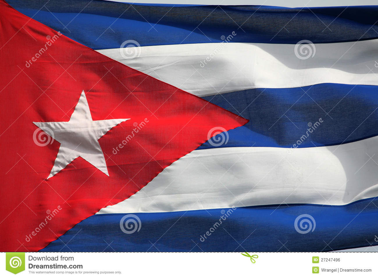 """essays on dreaming in cuban That """"our identities have changed over time,"""" as stuart hall argues in his essay """"radical 2 and jorge into """"dreaming in cuban"""" to shed light on the."""