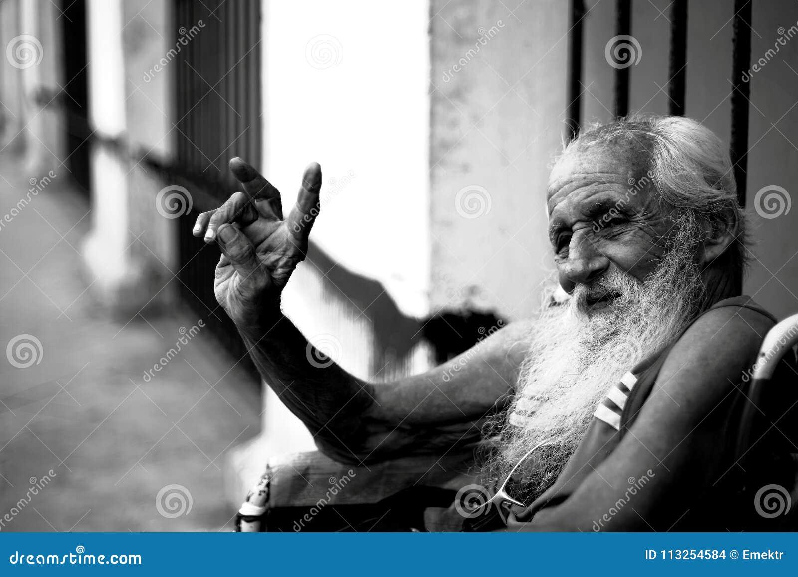 havana senior personals Date with hard working people | flirting dating service mtdatingonlinebotcbbuf info magness black single men marco island catholic singles magna senior.