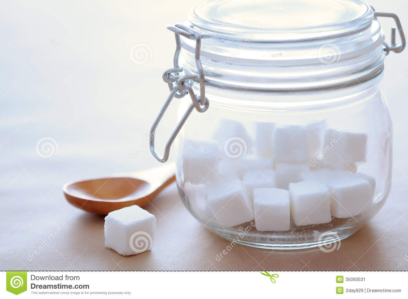 how to open sugar in the raw container