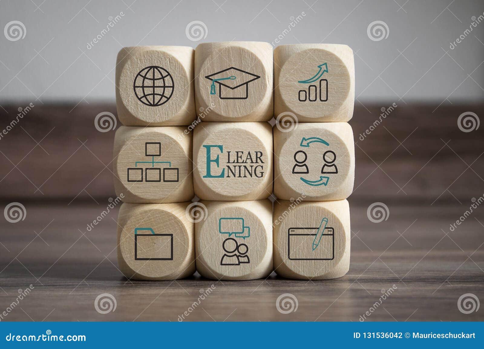 Cubes avec l apprentissage en ligne Onlinelearning