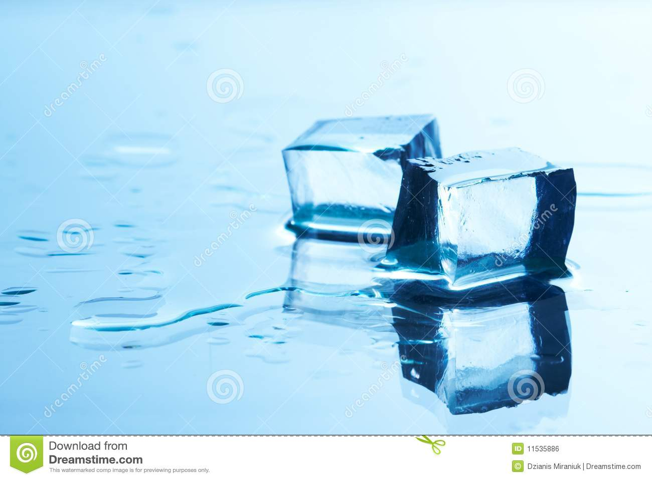 how to make liquid stock from stock cubes
