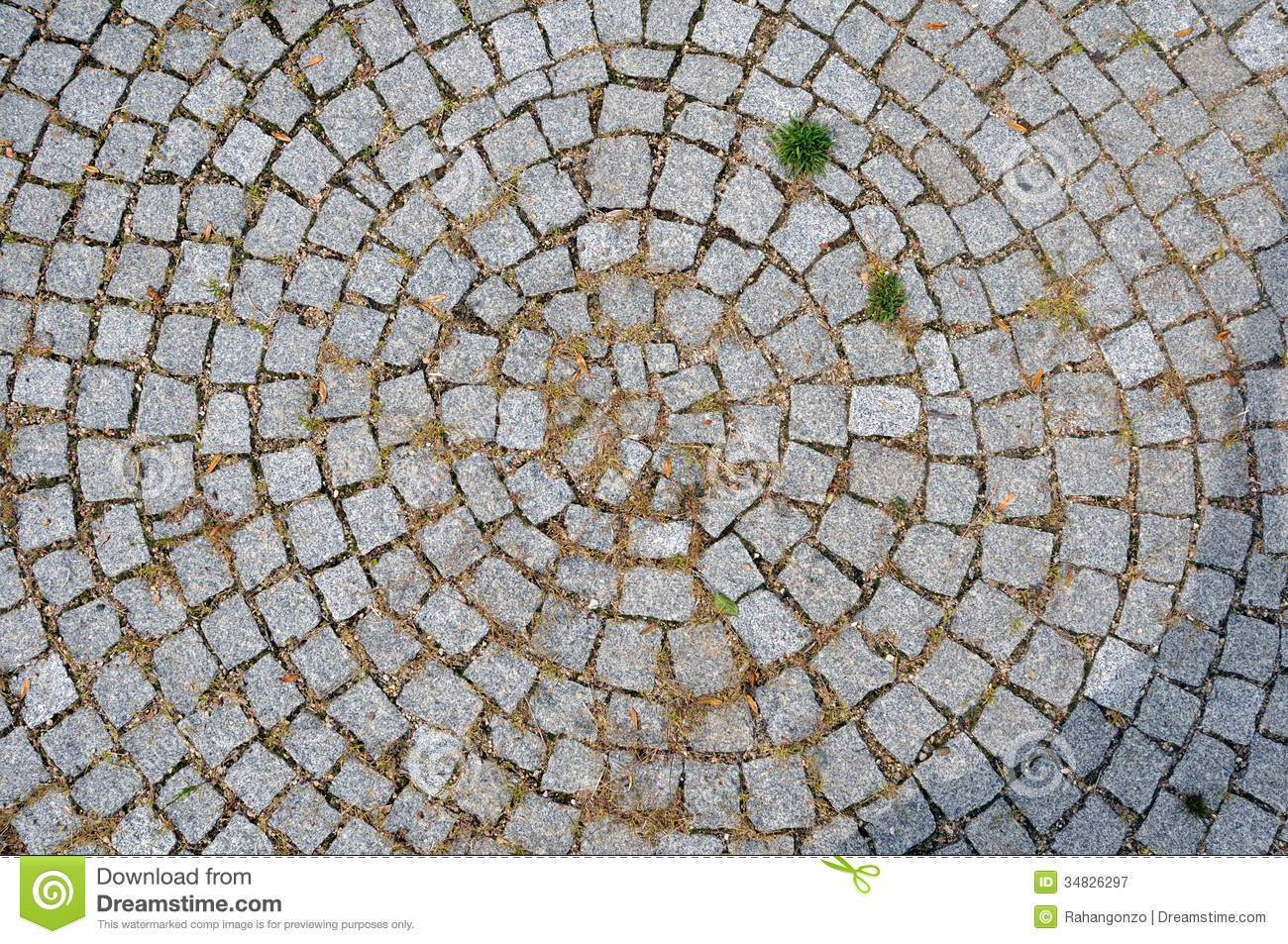 Cubic Stone Royalty Free Stock Photography Image 34826297