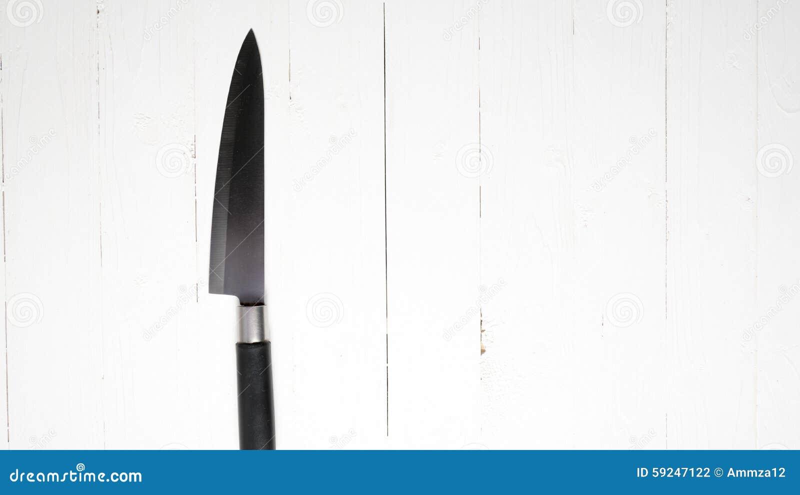 Cuchillo de cocina