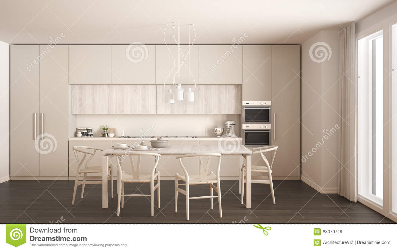Piastrelle cucina bianca moderna gallery of pavimenti with piastrelle cucina design with - Piastrelle rosse lucide ...