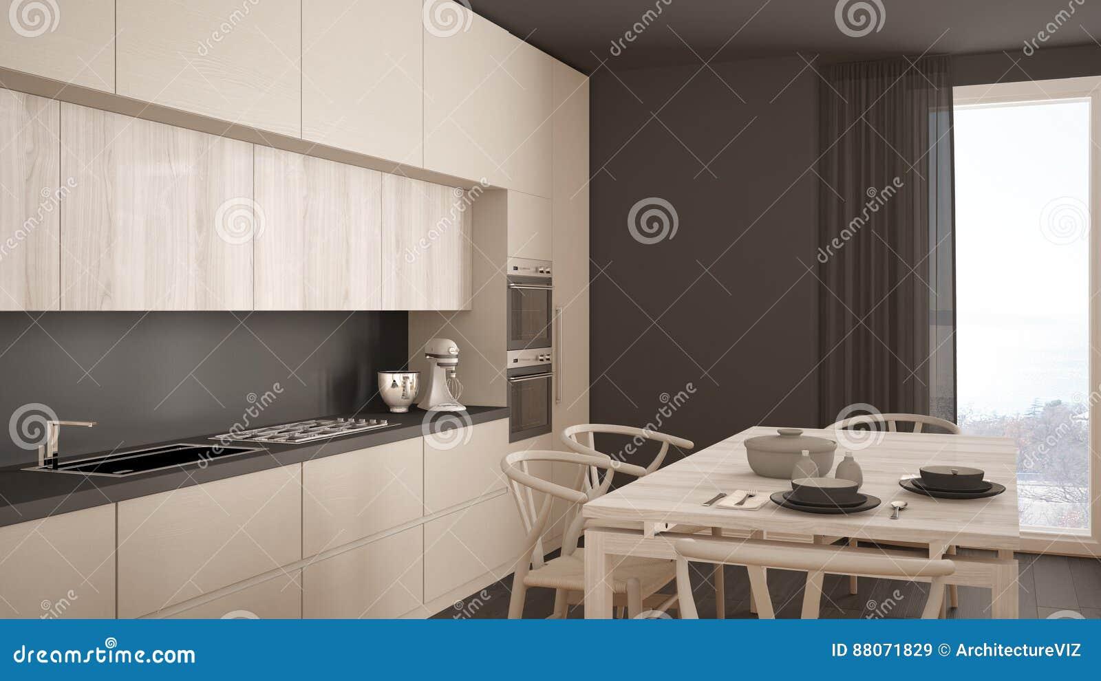 Pavimento cucina bianca top cartongesso cucina beautiful incredibile prezzo in cartongesso with for Placcaggio cucina moderna