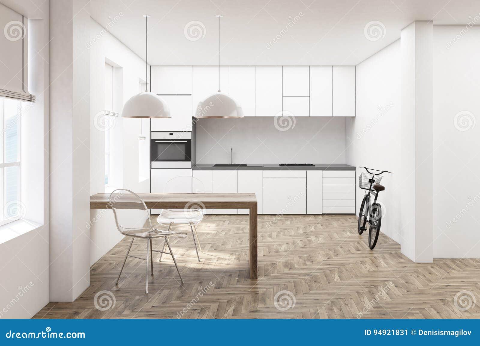 Pavimento cucina bianca awesome cucina bianca opaca vip design amazing pavimento cucina bianca - Piastrelle per cucina bianca ...