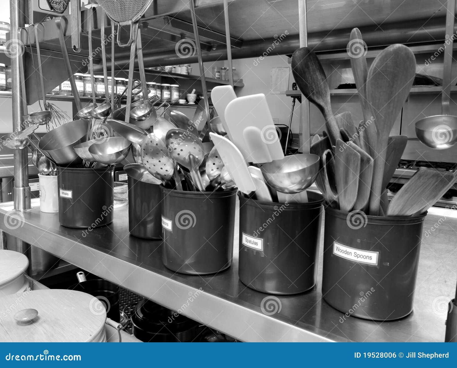 Commerciale utensili mulino elettrico per cereali for Utensili per cucina professionale