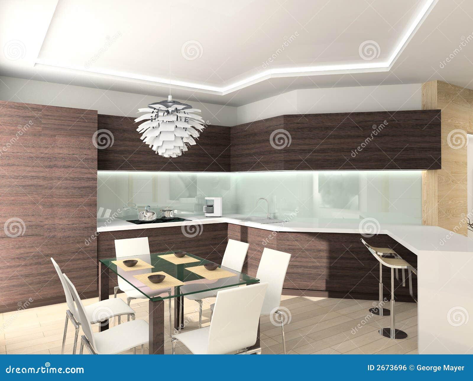 Legno antico rivestimento pareti for Cucina moderna quadrata