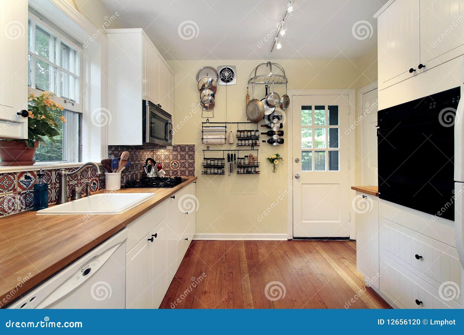 Cucina Pavimenti ~ Ispirazione Interior Design & Idee Mobili