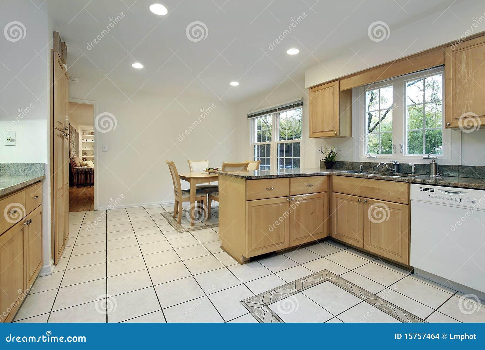 Luci a parete da esterno for Pavimento della cucina del cottage