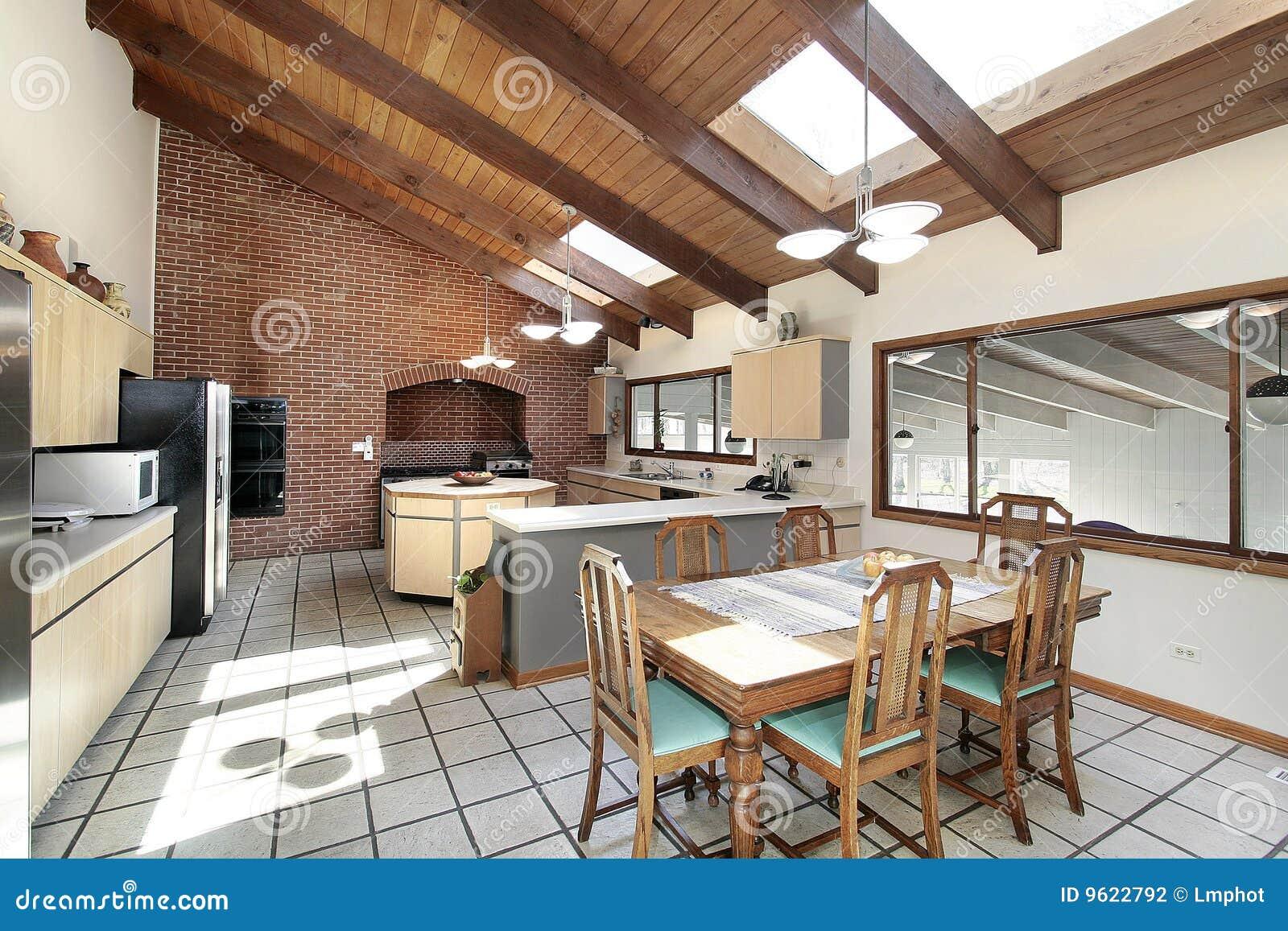 Soffitti In Legno Design : Soffitto in legno un opzione che abbina tradizione e innovazione
