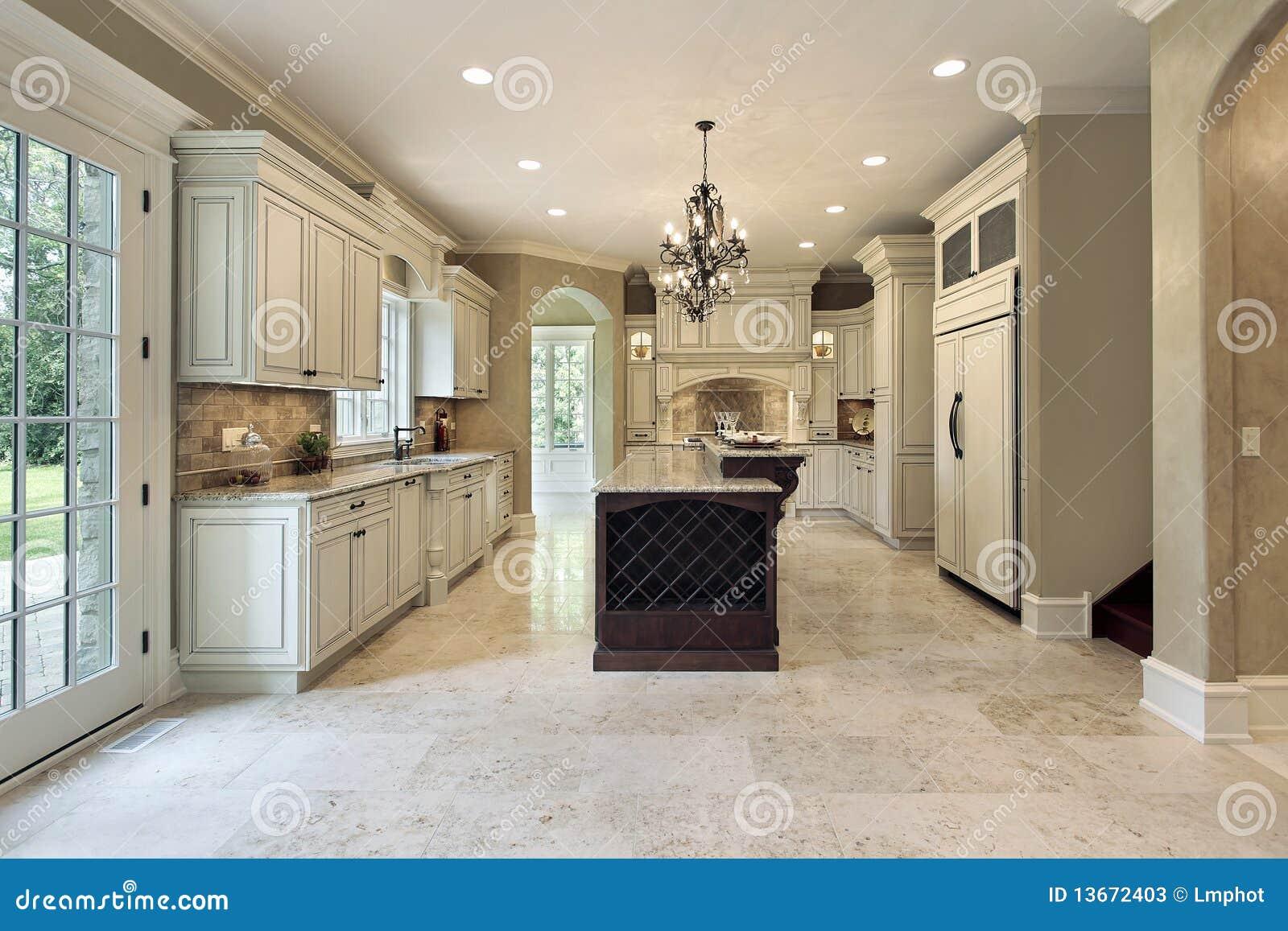 passatoie cucina disegno geometrici : Disegno Parete Cucina : Disegno cucina con isola la doppia della