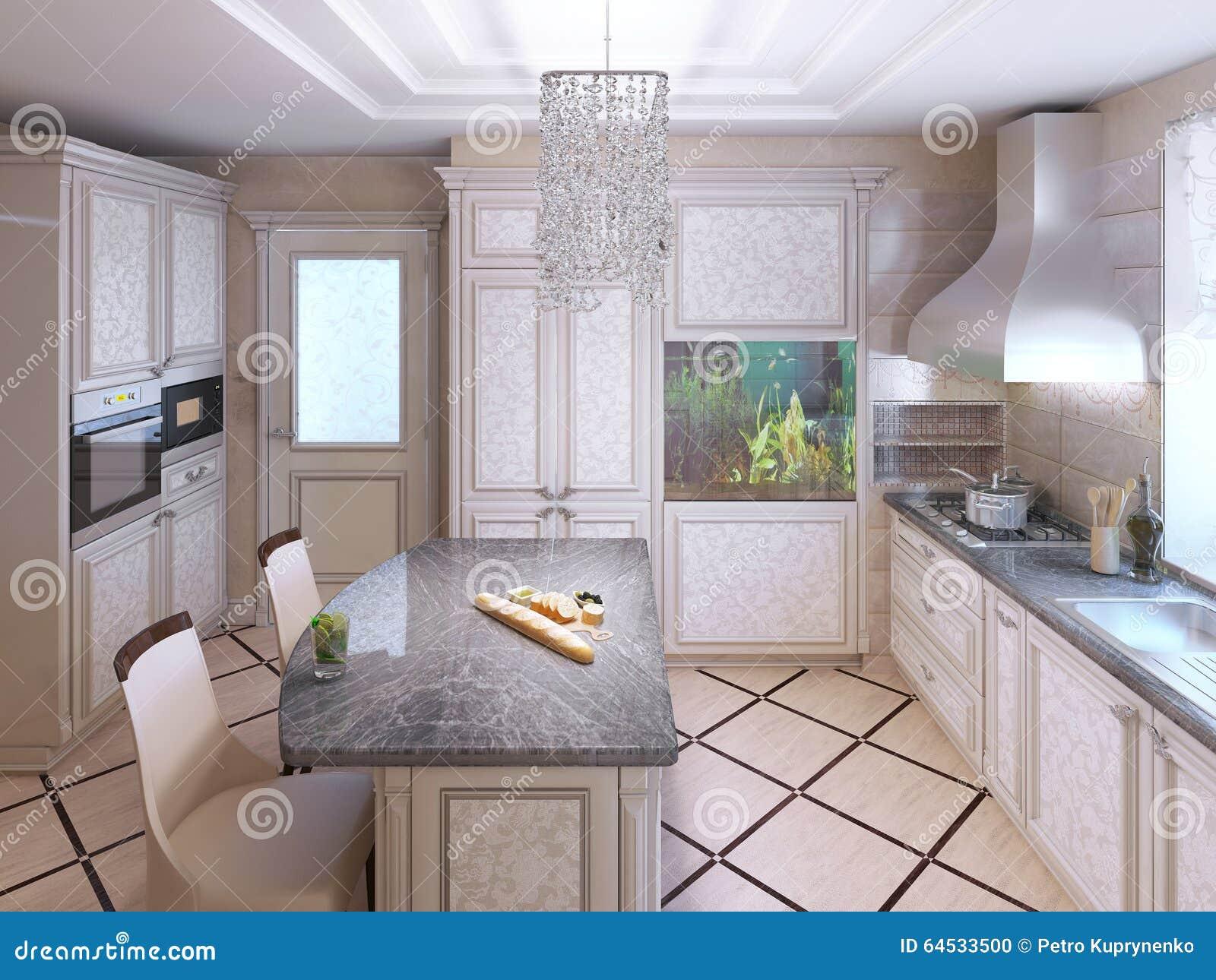 Come Pitturare La Cucina. Latest Interesting Amazing Come With ...