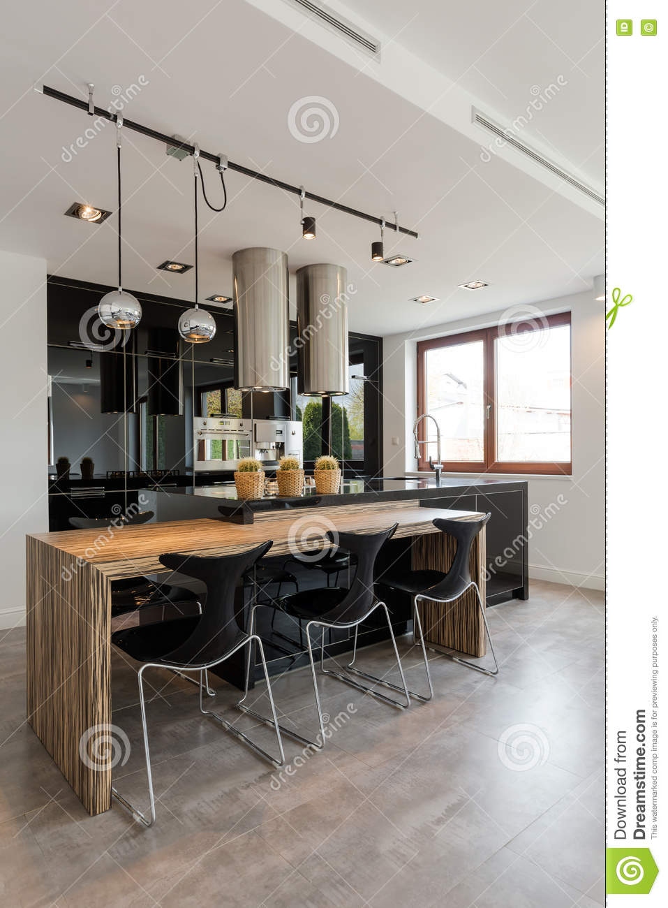 Awesome Cucina Di Classe Images - Home Interior Ideas - hollerbach.us