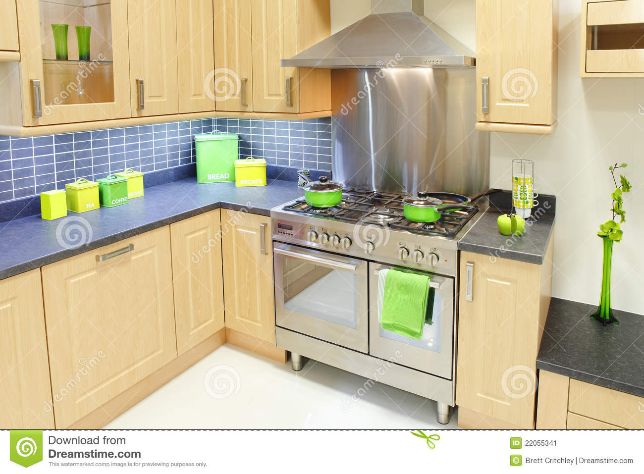 Awesome Preventivo Cucina Online Gallery - Amazing House Design ...