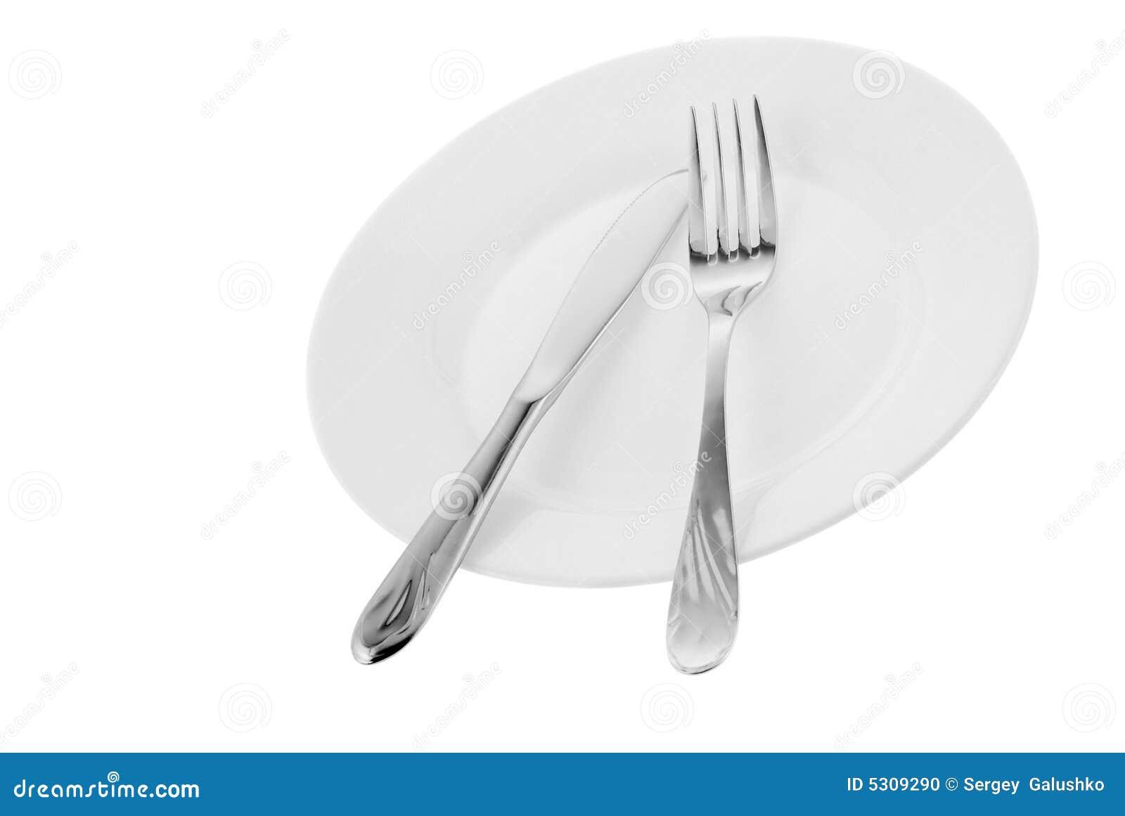 Download Cucina isolata fotografia stock. Immagine di caffè, alimento - 5309290