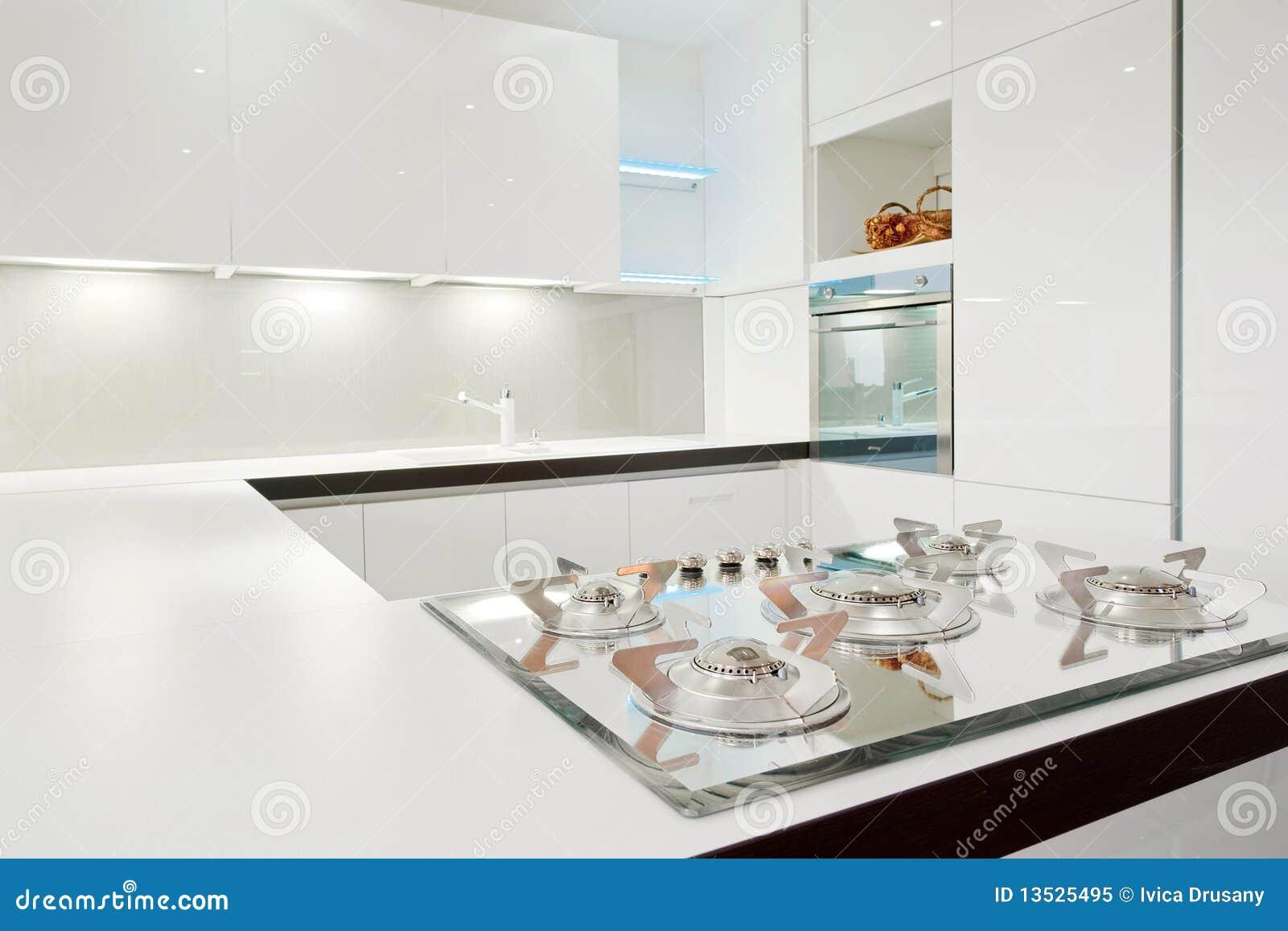 Cucina Rustica Moderna Bianca: Cucina area arredamenti rustica con ...