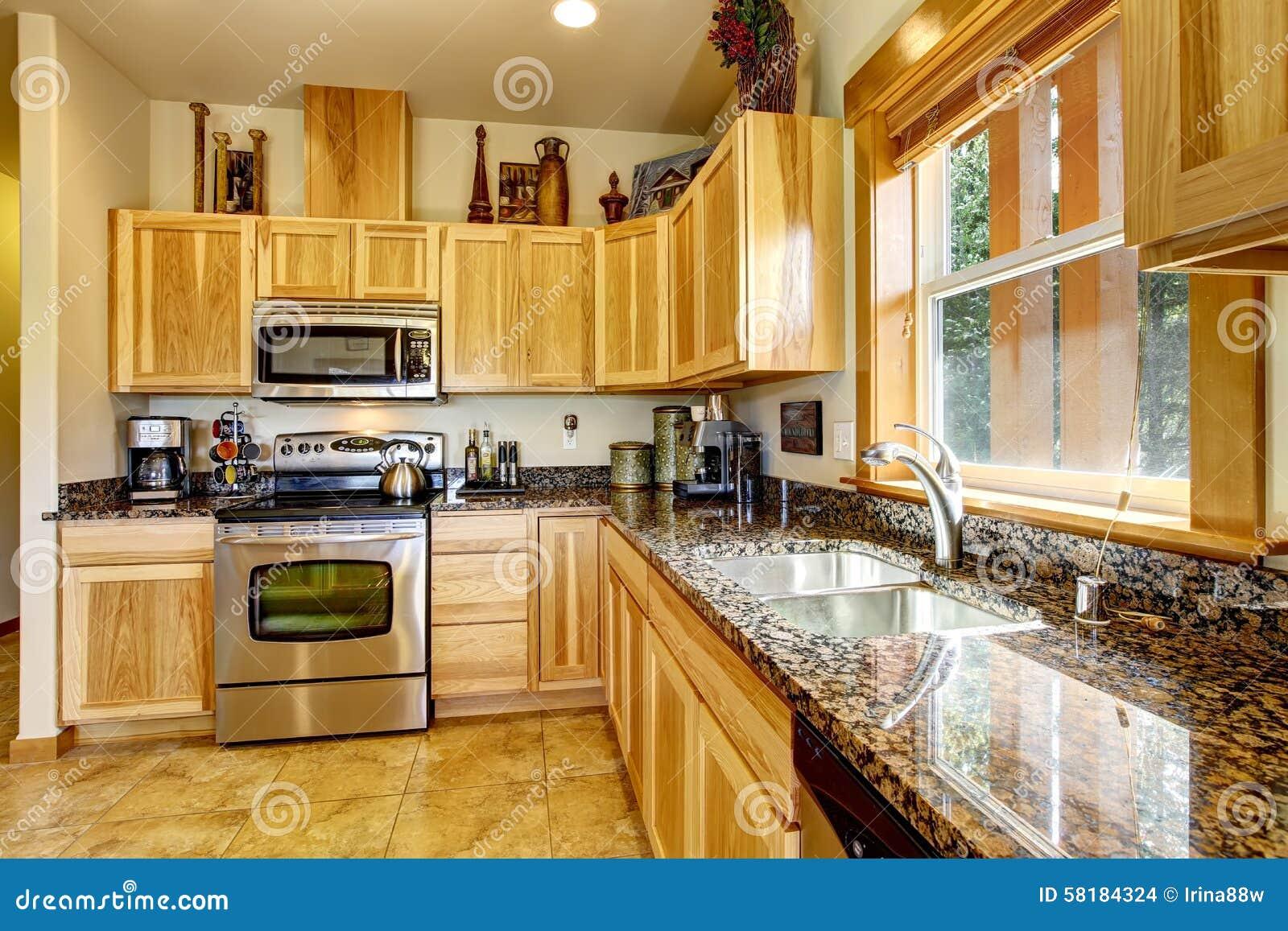 Tinteggiare casa colori di moda - Colori per cucina moderna ...