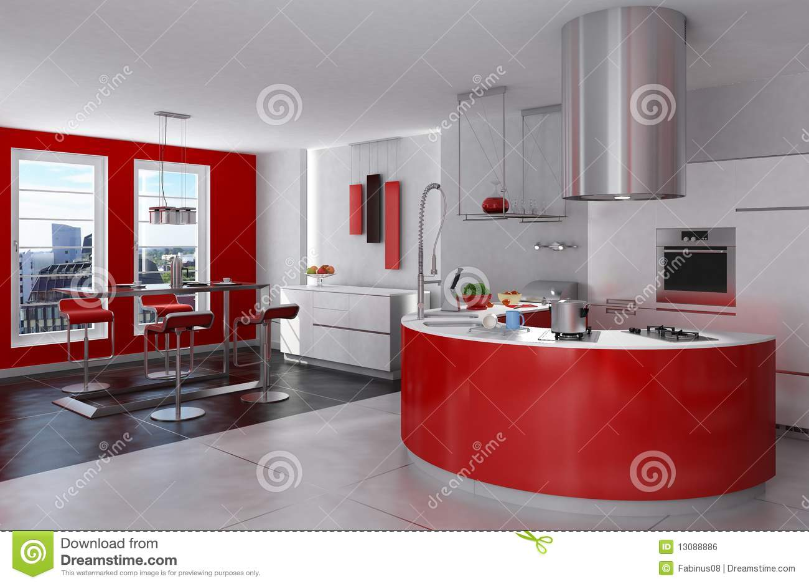 Cucine shabby chic torinocucine shabby chic usate : cucine cesar ...