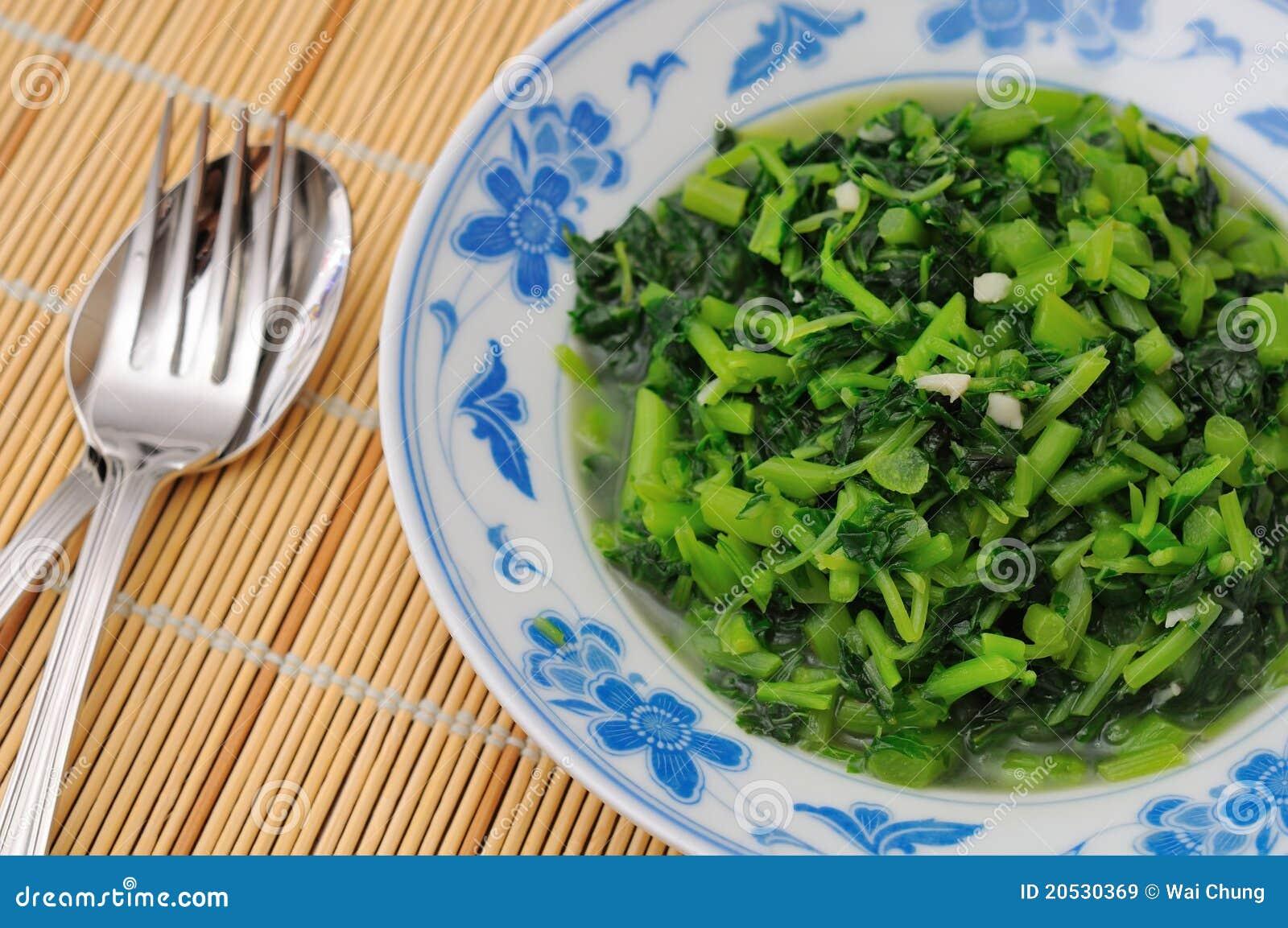 cucina sana e nutriente immagini stock libere da diritti