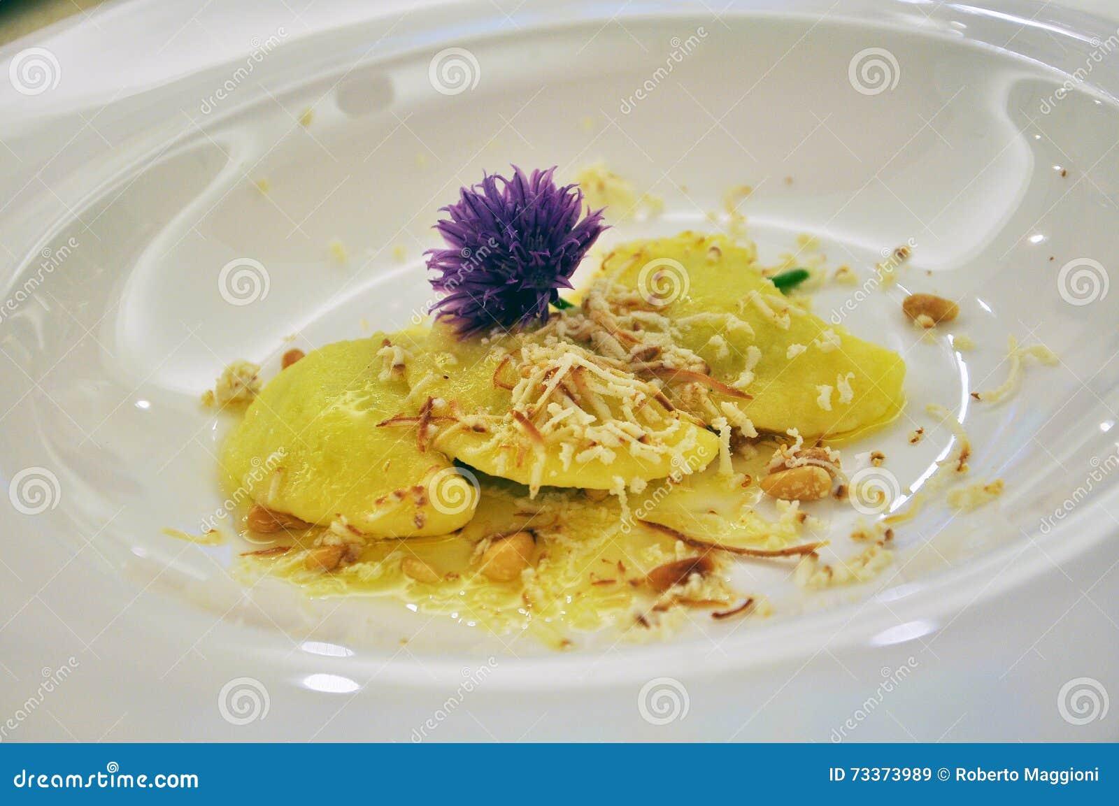 Cucina regionale le ricette toscane dal cacciucco alla livornese