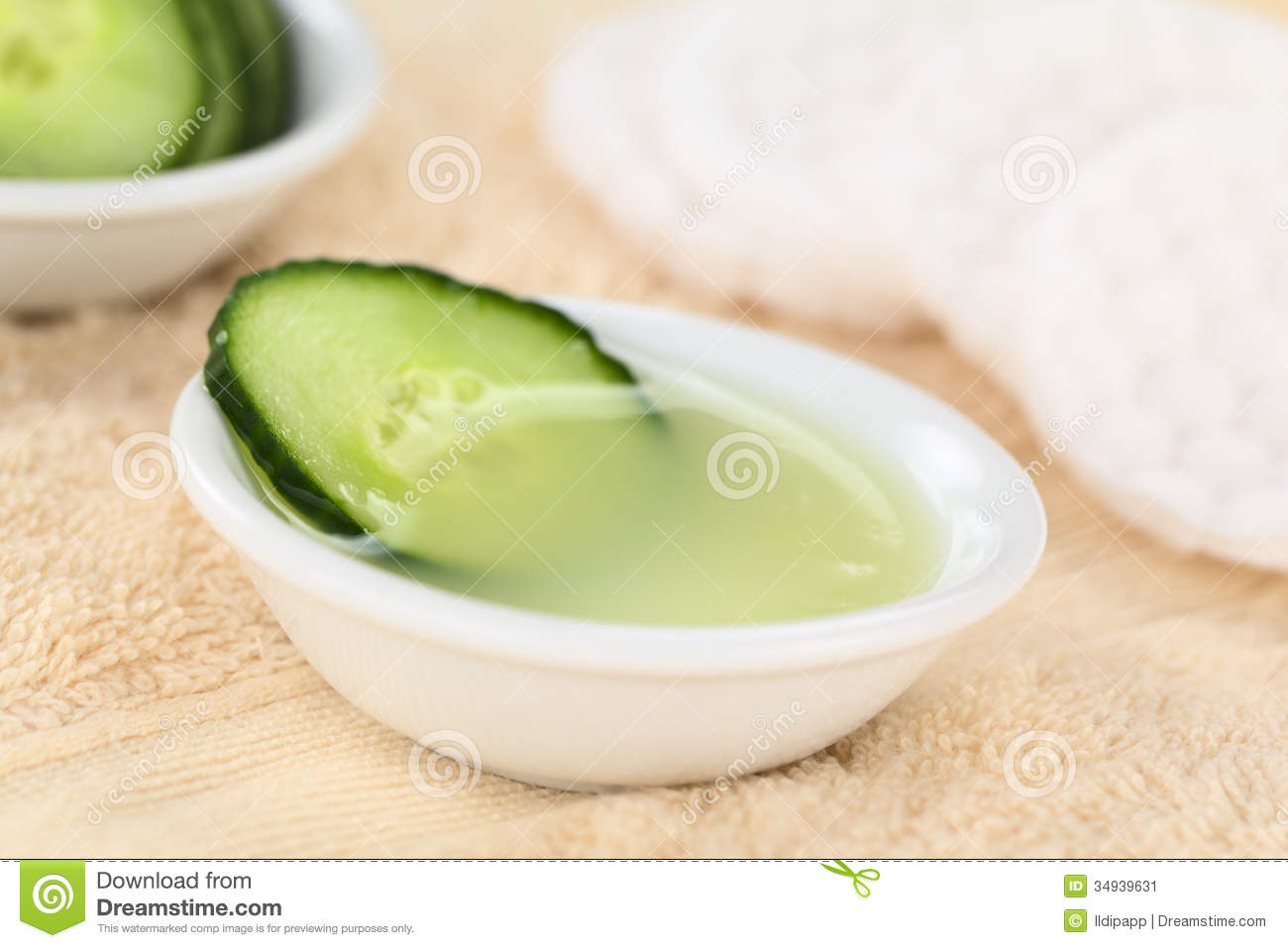 Consider, that naturel cucumber facial moisterizer thanks for