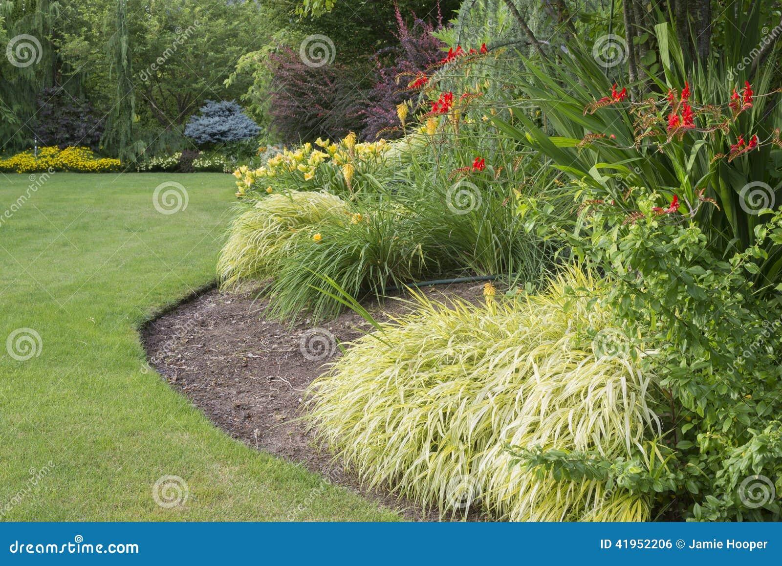 Cudowny ogród