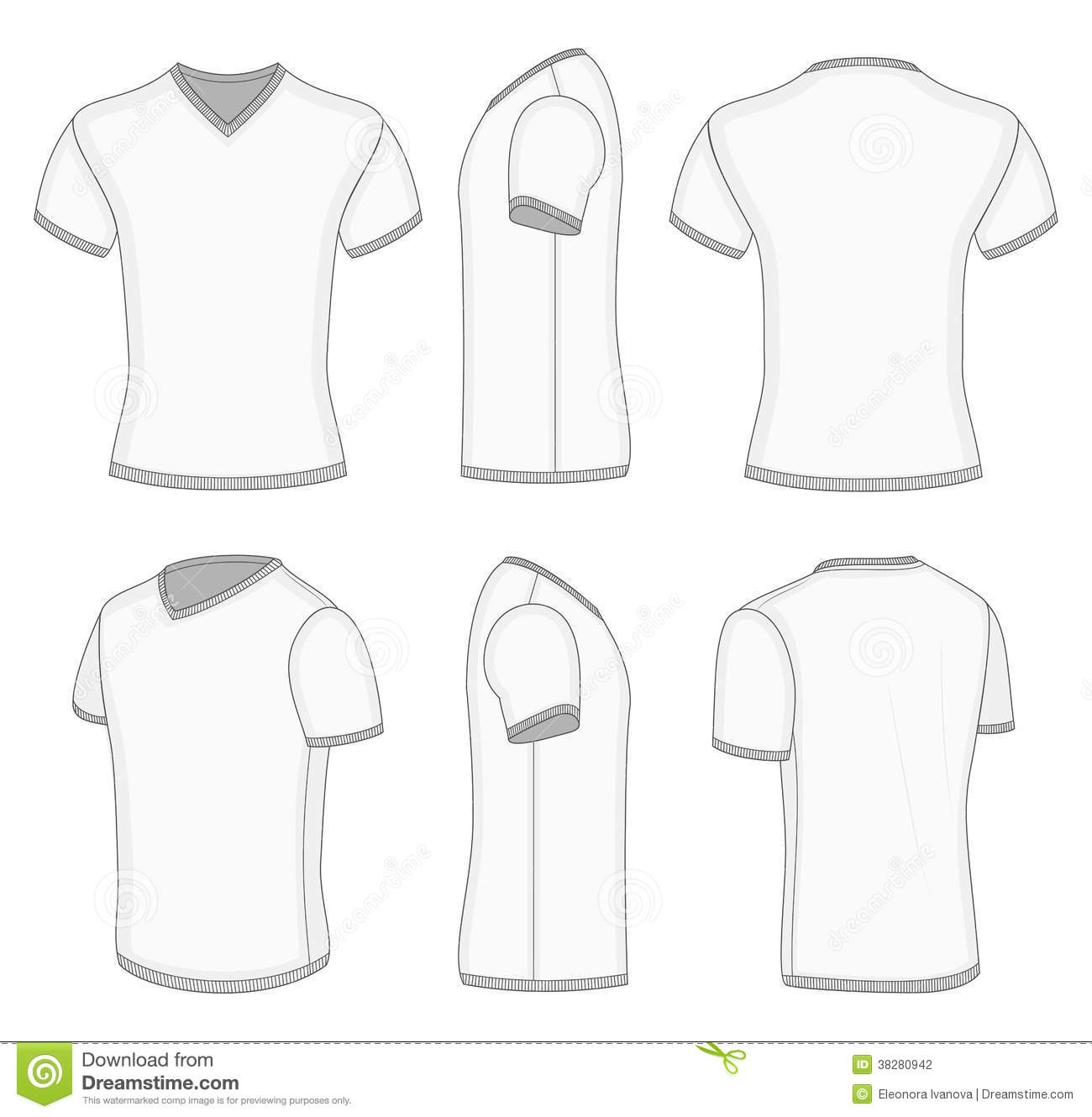 FootballBrothersHalloweenCostume moreover Stock Illustration White Male T Shirt Front likewise 20956945 Pepe The Frog together with Blank Sweatshirt Template Front And Back Vector 7936457 together with Adidas Originals Logo Coloring Pages Sketch Templates. on t shirt template