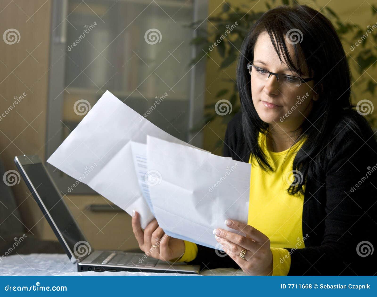 Cuentas que pagan en línea