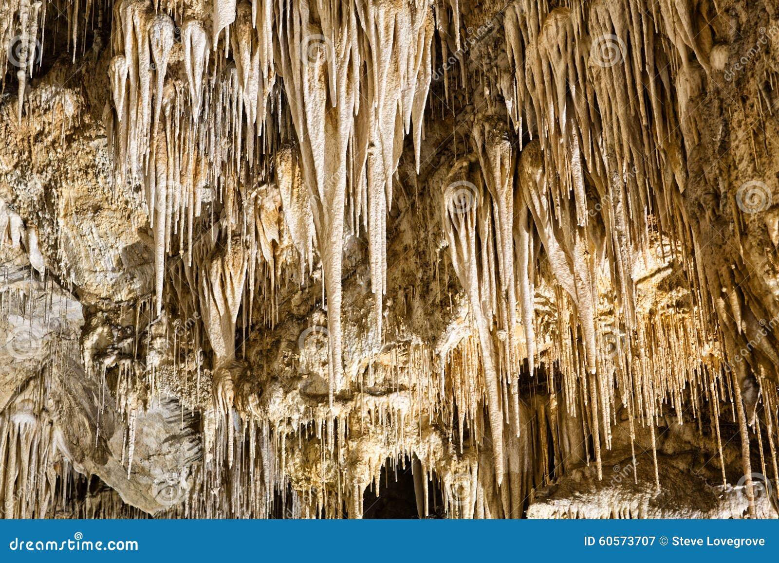 Cueva de Hastings
