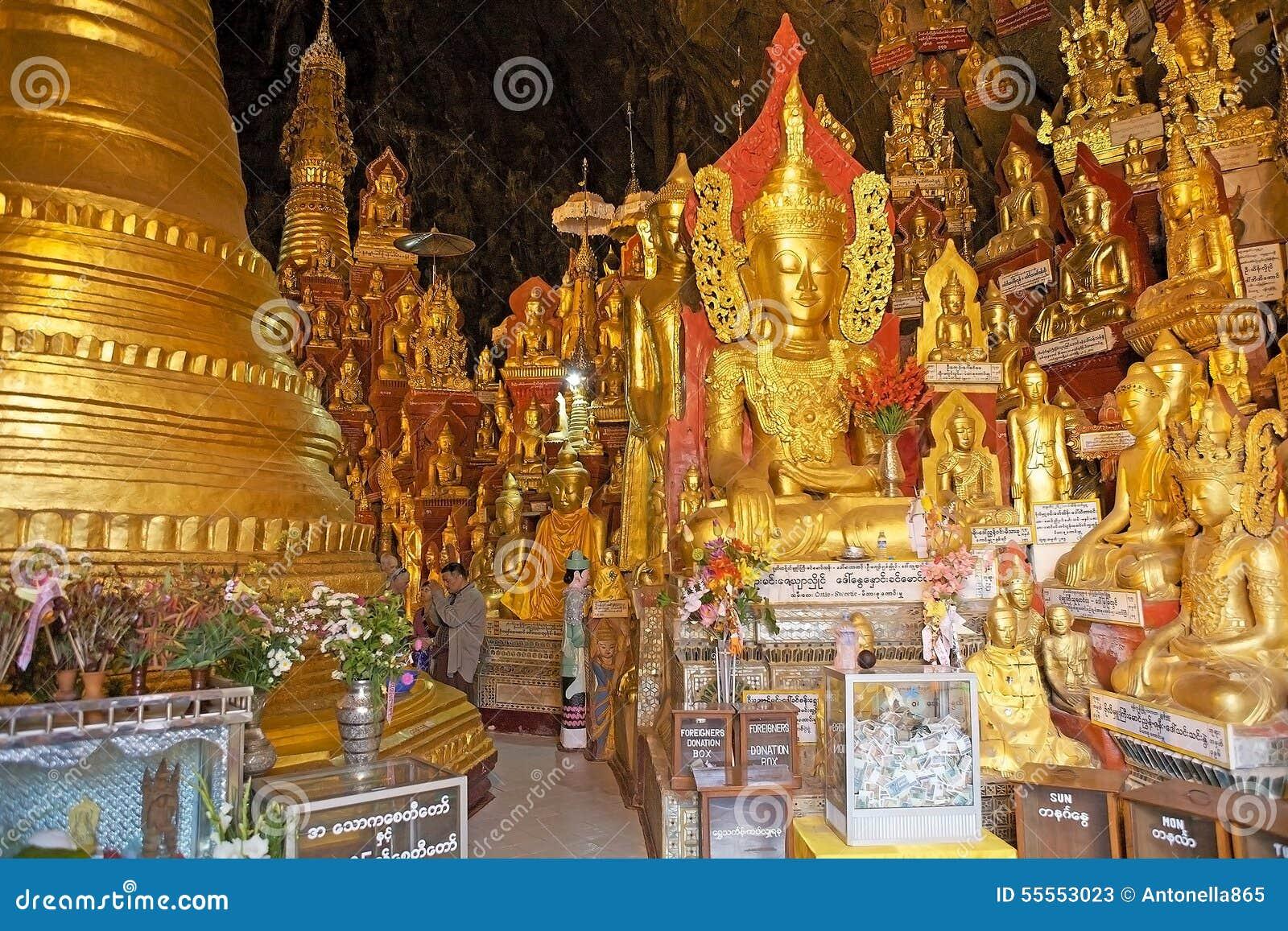 las cuevas buddhist personals Las relaciones consulares / madrid : aguilar, 1974 d i35881756 pearson, frederic relaciones internacionales :situación global en el siglo xxi .